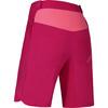 GORE BIKE WEAR Power Trail Cykelbyxor Dam pink